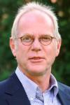 Jan-Christoph Borries