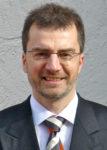 Rüdiger Thurm