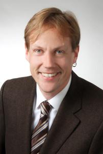 Michael Hayungs