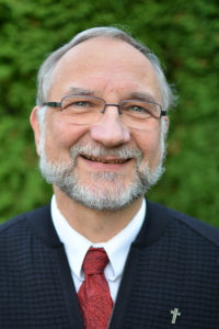 Manfred Böning